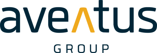 Aventus Property Group