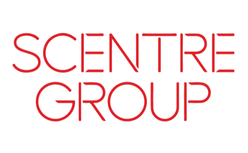 Scentre Group