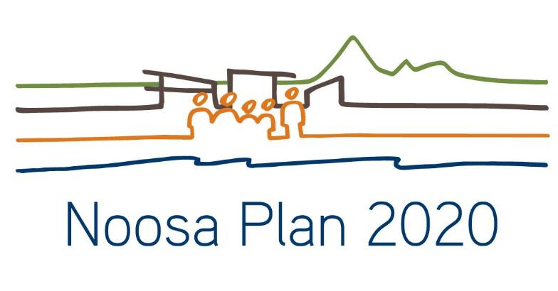 Noosa Plan 2020